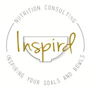 INSPIRD Nutrition, Monroeville PA