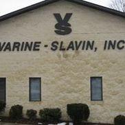 Varine-Slavin Insurance Agency, Jeannette PA
