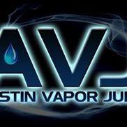 Austin Vapor Juice, Austin TX