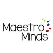 Maestro Minds School of Music, Darragh PA