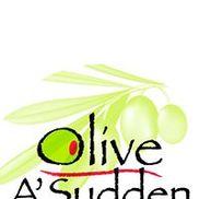 Olive A' Sudden, Palm Desert CA