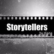 Storytellers by Diane, Greensburg PA