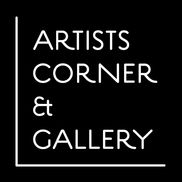 Artists Corner & Gallery, Acton MA