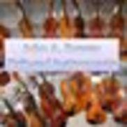 John A. Rowen Stringed Instruments, Boxford MA