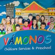 Vamonos Childcare, Warminster PA
