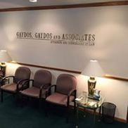 Gaydos, Gaydos and Associates, P.C., White Oak PA