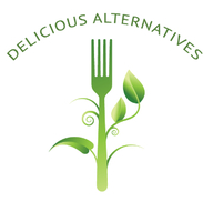 Delicious Alternatives, Nepean ON