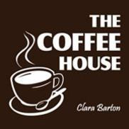 The Coffee House, Edison NJ
