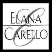 Elana Carello Sweaters, Cranston RI