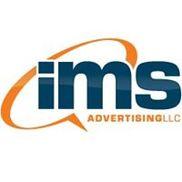 IMS Advertising, LLC, Middletown CT