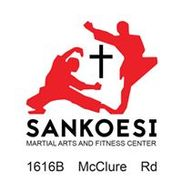 Sankoesi Martial Arts & Fitness Center, Monroeville PA