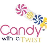 Candy with a Twist!, Middlesex NJ