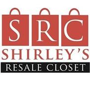 Shirley's Resale Closet, Palm Desert CA