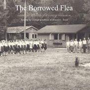 The Borrowed Flea, Friendswood TX
