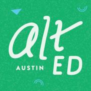 Alt Ed Austin, Austin TX