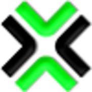 aXtion Development, Broken Arrow OK