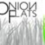 Onion Flats, Philadelphia PA