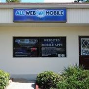 All Web n Mobile, Spring Hill FL