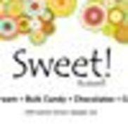 Sweet! Roswell, Roswell GA