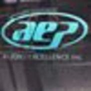 AE Productions, Albuquerque NM