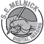 S.E. Melnick Digital Imaging, Chicago IL