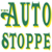 Auto Stoppe, Austin TX