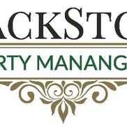 BlackStone Property Management, Southampton NY