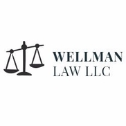 Wellman Law LLC, Overland Park KS