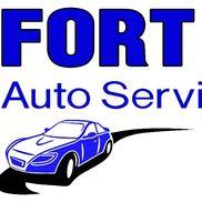 Fort Mill Auto Service & Fleet, Fort Mill SC