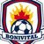 Bonivital Soccer Club, Winnipeg MB