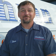 Cochran Heating & Cooling, Jeannette PA