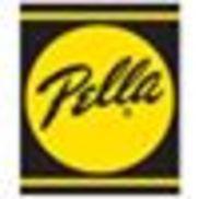 Pella Windows and Doors, Louisville KY