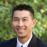 Steven Hom Insurance Services, Inc., Danville CA
