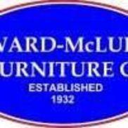 Ward Mclure Furniture. Bessemer AL. Home Goods Store
