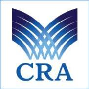 Credit Restoration Associates, Richmond VA