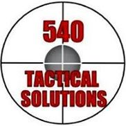 540 Tactical Solutions, Wilsonville OR