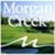 Morgan Creek Golf Course, Surrey BC