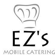 EZ's Mobile Catering, Scottsdale AZ
