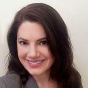 Rena Hawkins - Charlotte Area Realtor, Charlotte NC