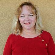 Julie Sarmiento Aflac/Health Markets Representative, Palm Desert CA