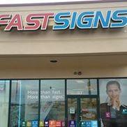 Fastsigns Greensburg, Greensburg PA