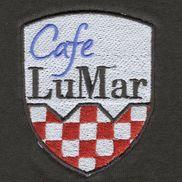 Cafe LuMar, Monrovia CA