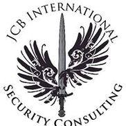 JCB International Security Consulting, Culver City CA