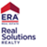 ERA Real Solutions Realty, Grove City OH