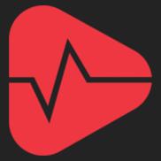 Heartbeat Interactive, Beaver Falls PA
