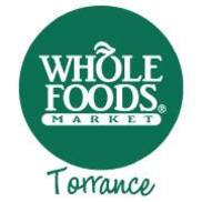 Whole Foods Market, Torrance CA