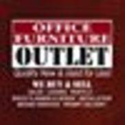 Superieur Office Furniture Outlet. Norfolk VA