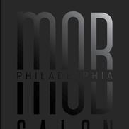 MOB Salon, Philadelphia PA