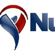 NuMale Medical Center - Austin, Austin TX