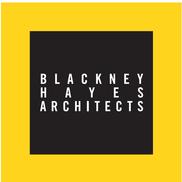 Blackney Hayes Architects, Philadelphia PA